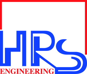 Logo_HRS_Engineering_bassa