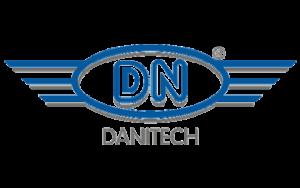 danitech-stopka