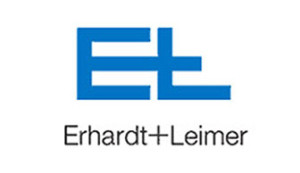 erhardt-unifi