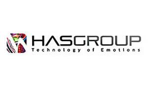 hasgroup-unifi