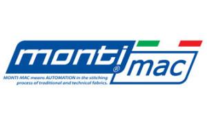montimac-nowe-logo