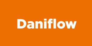 daniflow-logo-mini