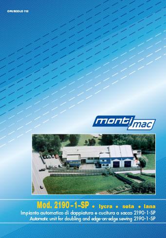 montimac1a
